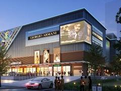 独家盘点|2018深圳拟开业购物中心近30个 总体量达200万方