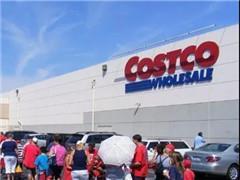 """""""新零售""""启示录:Costco为何能留住90%的会员?"""