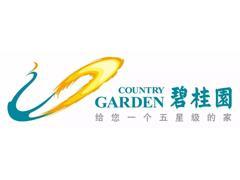 碧桂园5.59亿竞得台州1宗商住地 楼面价6668元/平方米