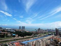 连云港14.87亿挂牌5宗地 海州商住地须自持大型购物中心