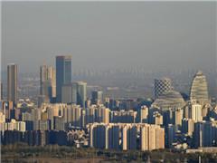 北京土地市场有望迎开门红 未来一个月成交金额或破700亿