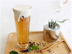 海马体、喜茶、哈姆雷斯纷纷进京 2017年新入京品牌大起底