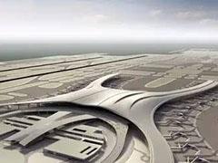 2018年重庆将新开10条国际航线 巫山机场基本建成