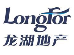 龙湖6.4亿摘珠海金湾航空新城商住地 楼面地价1.4万/�O