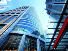 凯德优化资产组合动作频频 持续深化在华五大核心城市群业务布局