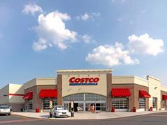 Costco全球电商销售额达13亿美元 已在天猫国际、天猫开出双店