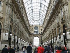 郭增利:购物中心发展新动能 四类消费趋势正融合
