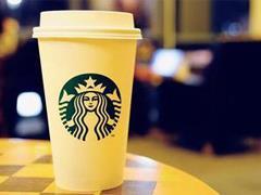 成功与咖啡无关!星巴克为什么也能大排长龙呢?
