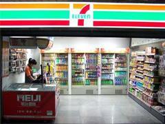 市政府助力 计划2年内将北京便利店数量扩充到3000家