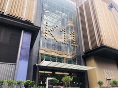 2017年广东商业地产十大事件:万科股权之争落幕 富力收购77家万达酒店