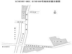 2018贵阳土地市场启幕 西南商贸城旁逾32万方土地挂牌