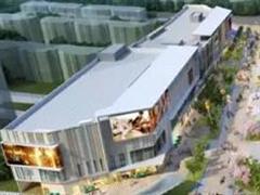 民盈山国贸城、汇景城......2018年东莞拟开业购物中心13个