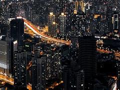 机构称2017深圳优质零售物业南山宝安最活跃 未来四年全市供应达261万方