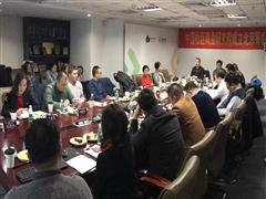 北京首个国家标准化社区商业示范基地 落户大兴绿地缤纷城