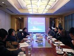 渝城论道第33期:重庆地铁商业的机遇和发展