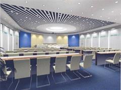 一期一会 不见不散 湖南购物中心联盟首届年会1月25日即将启幕