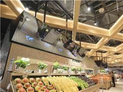 盒马鲜生、7Fresh、掌鱼...电商巨头的生鲜超市功力几何?