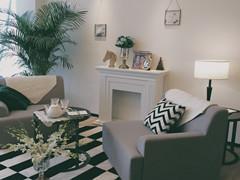 雅诗阁第3季度新增1100余套服务公寓 个性化体验撬动年轻市场