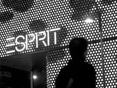 思捷环球将进行大裁员 Esprit德国高管已被裁掉50%!