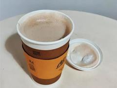 麦当劳的麦咖啡在上海推出外送服务 与星巴克、瑞幸有何异同?