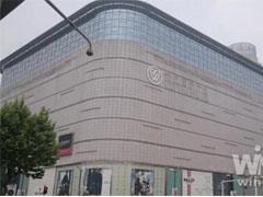 回顾武汉商业的上升进阶之路 城市未来发展仍在继续