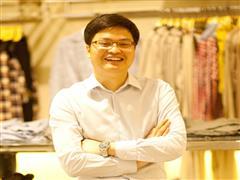 赢商访谈|新田集团司小伟:好的商业项目不在多、而在精