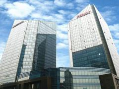 万科收购北京海航大厦无望!被海航9成股东否决
