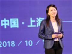 AI赋能 vivo互联网智慧营销展现实力