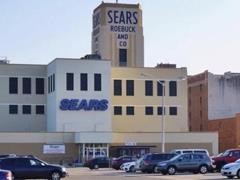 百年老店Sears为何轰然倒地?过于短视、忽视了未来