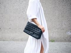 Chanel下个月起手袋涨价6% 已是今年第三次!