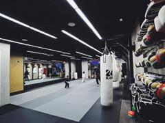 24KiCK格斗学院以1+N模式拓店 打入互联网圈层