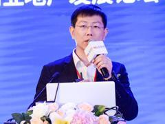中国巨幕勾磊:高端观影体验才能真正提升商业地产聚客力