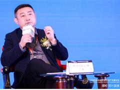 博纳影业集团黄巍:产品内容需要精心打磨、业态跨界需要回归主流