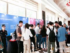 新奇有趣企业都来啦!2018中国体验式商业地产展抢鲜看