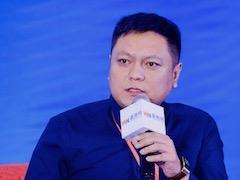 智蜂巢王斌:新兴品牌首要考虑的两个可持续问题