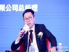 """翠华集团唐锦雄:兼顾走""""心""""走""""肾"""" 品牌更要坚持走自己的路"""