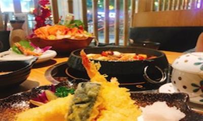 赢商网沙龙预告:11月杭州,共话餐饮下一站风口