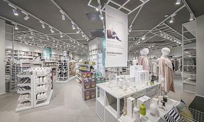 布吉佳兆业广场品牌调整升级 为消费者提供美好的生活方式