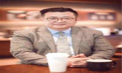 赢商访谈:郑孟哲――秉承工匠精神 优化升级引领商业新兴典范