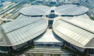 整装待发,铂浪高BLANCO即将亮相2018上海进博会