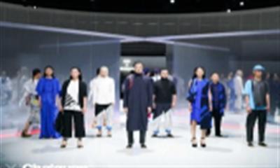 """集时尚、新奇、好玩于一体 兴业太古汇10月底再掀""""爱混敢嗲""""风潮"""
