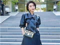 万宝龙取消与范冰冰合作 LV等奢侈品牌态度暂时不明