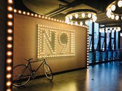 看南京九宜城N91这个社区商业如何靠IP聚揽客群!