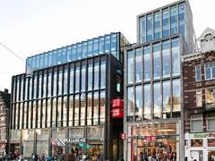 优衣库加速扩张欧洲市场:荷兰首店正式开业!