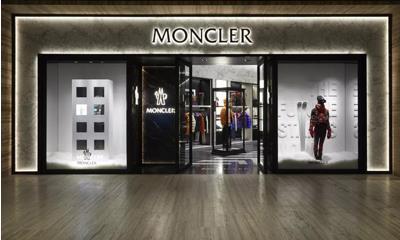Moncler进军墨西哥市场开设首家门店 究竟是出于怎样的商业考虑?