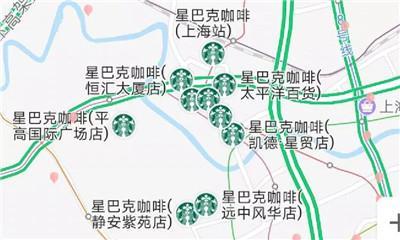 星巴克中国1年净增585家门店 而且它又涨价了