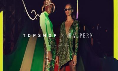 Topshop陷入困境 歌手碧昂斯欲将副线品牌收回