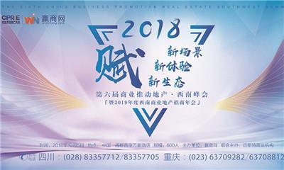 """第六届西南峰会""""金坐标""""投票火热进行中 谁将最终登上荣耀的舞台巅峰?"""