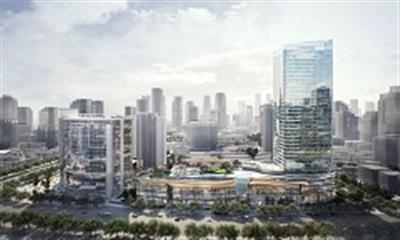"""十年初心不改,武汉K11这场发布会为城市高端生活""""发声""""!"""