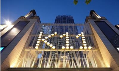 Burberry、D&G等一线大牌离场 上海K11三年75%品牌现调整